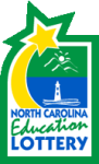 Education lottery nc
