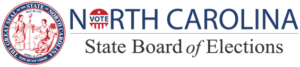 nc-state-board-of-elections