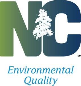 NC-Dept-of-Environmental-Quality