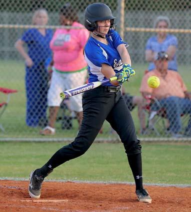 06_East_Bladen_Trask_softball