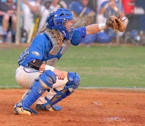 08_East_Bladen_Trask_baseball
