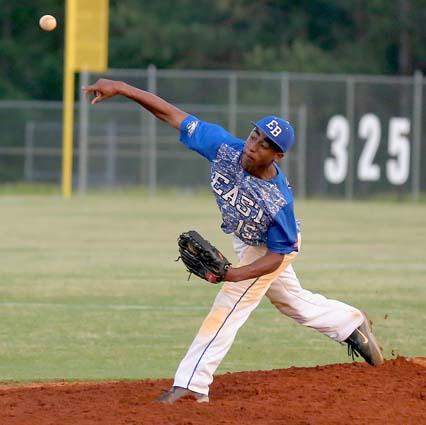09_East_Bladen_Trask_baseball