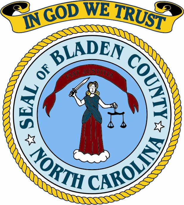 Bladen County issues mandatory evacuation order for residents along Cape Fear River