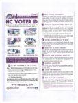 NC-Voter-ID-2016