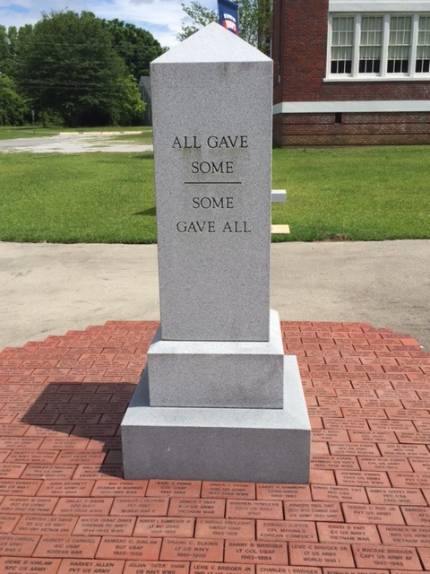 MemorialDayBboro10