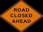 road_closed1