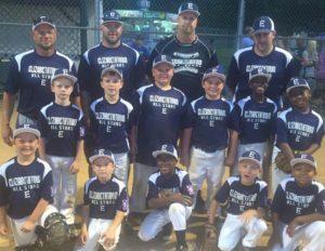 Elizabethtown_Coach_Pitch_All_Stars