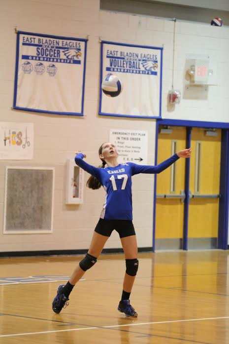 west-vs-east-jv-volleyball-game-10