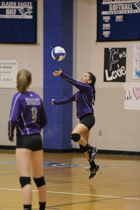 west-vs-east-jv-volleyball-game-12