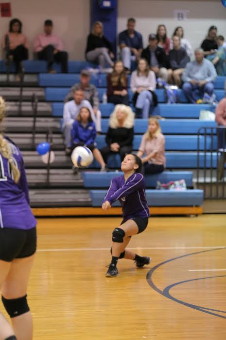 west-vs-east-jv-volleyball-game-3