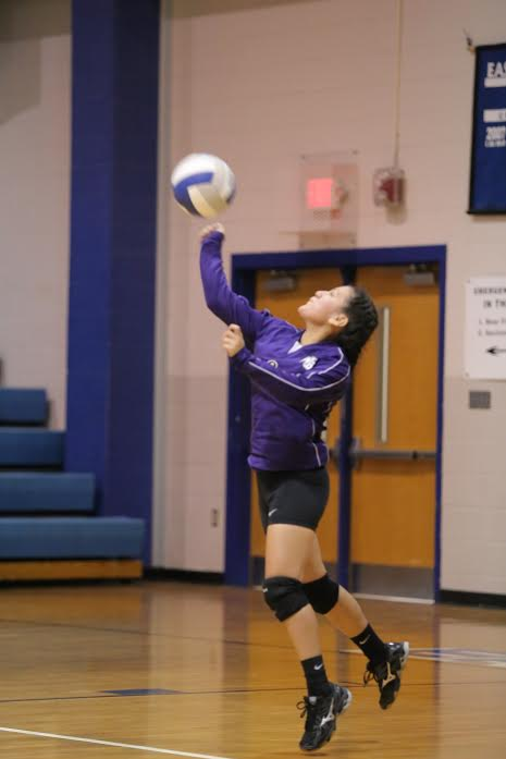 west-vs-east-jv-volleyball-game-9