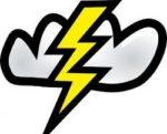 storm_clip_art
