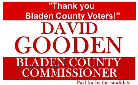 david-gooden-thank-you