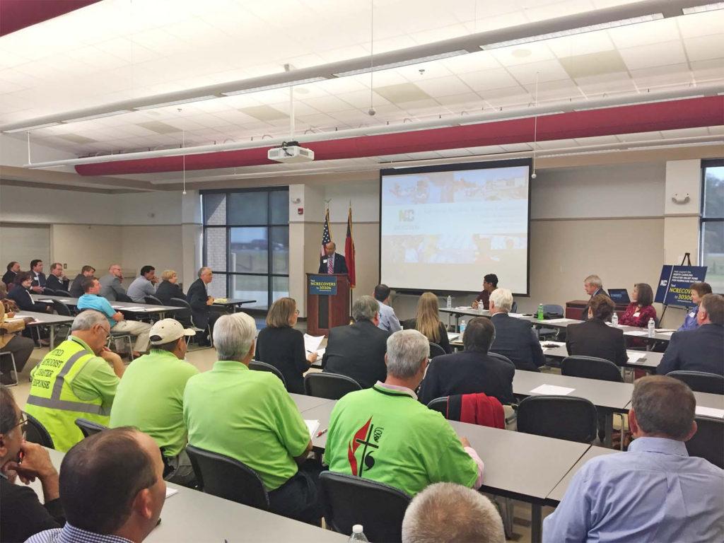 hurricane-matthew-regional-meeting