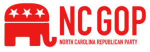 nc-gop