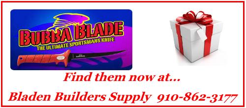 bubba-blade-at-bladen-builders