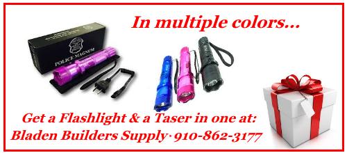 flashlight-and-tasers-at-bbs