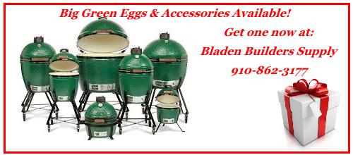 green-egg-gifts-at-bbs