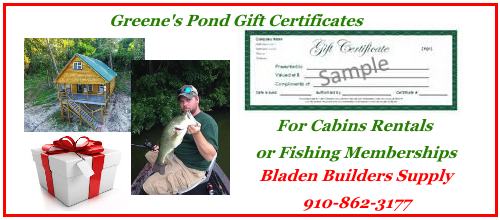 greenes-pond-gift-certificates-at-bbs