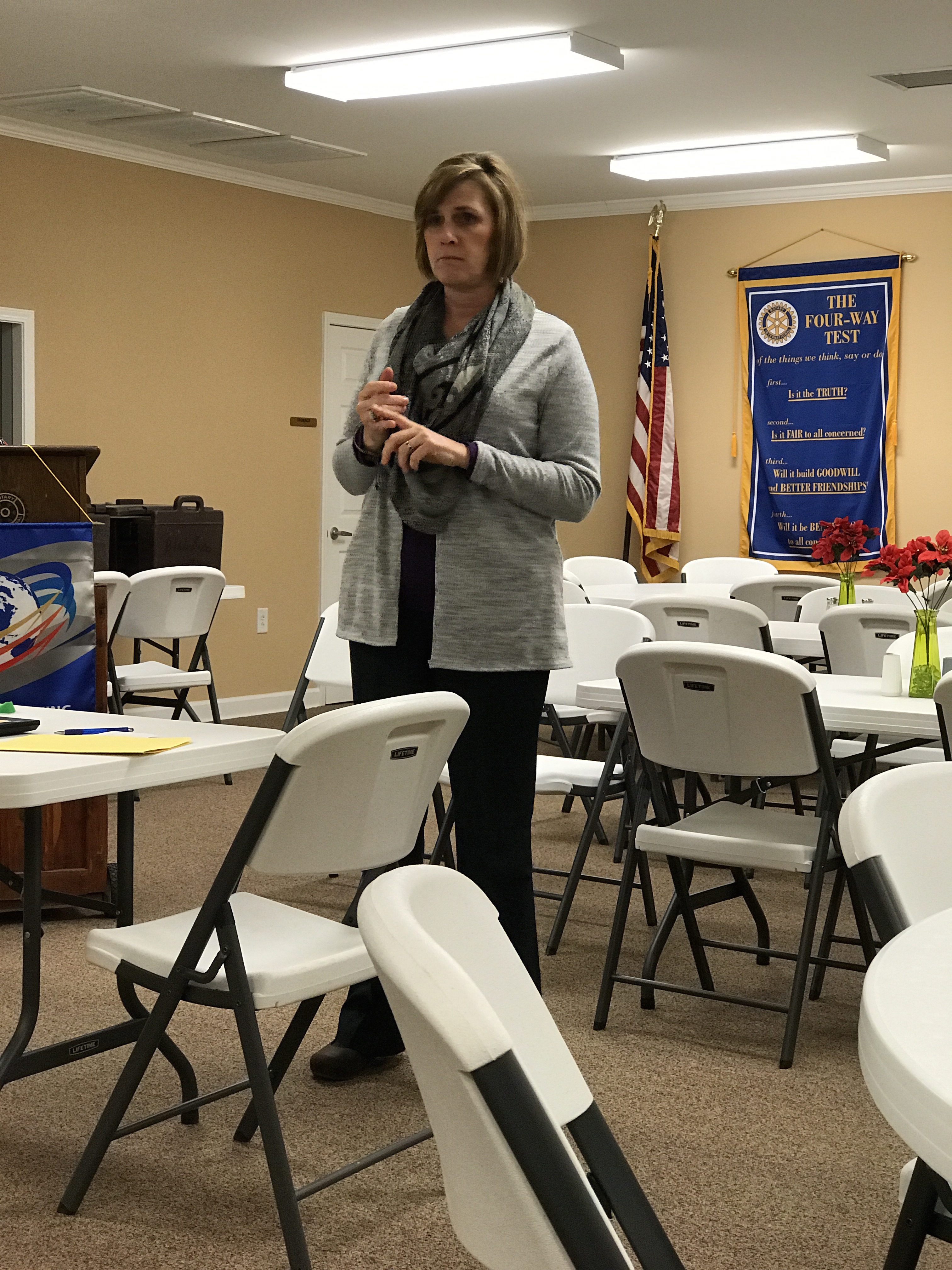 3D Hobbit Porn gaye davis discusses donate life with the bladenboro rotary