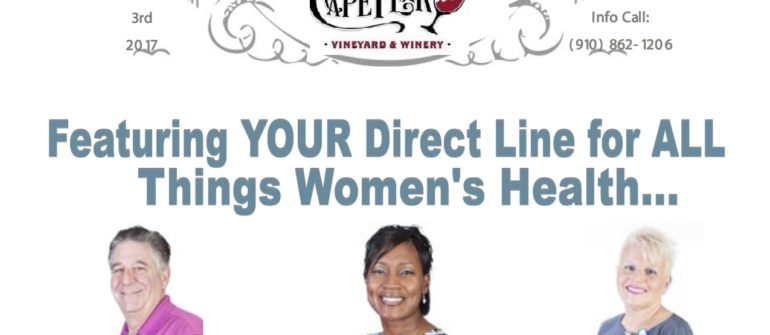 bladen county single women With point2 homes, you can easily browse through bladen county, nc single family homes for sale, townhouses, condos and commercial properties,.