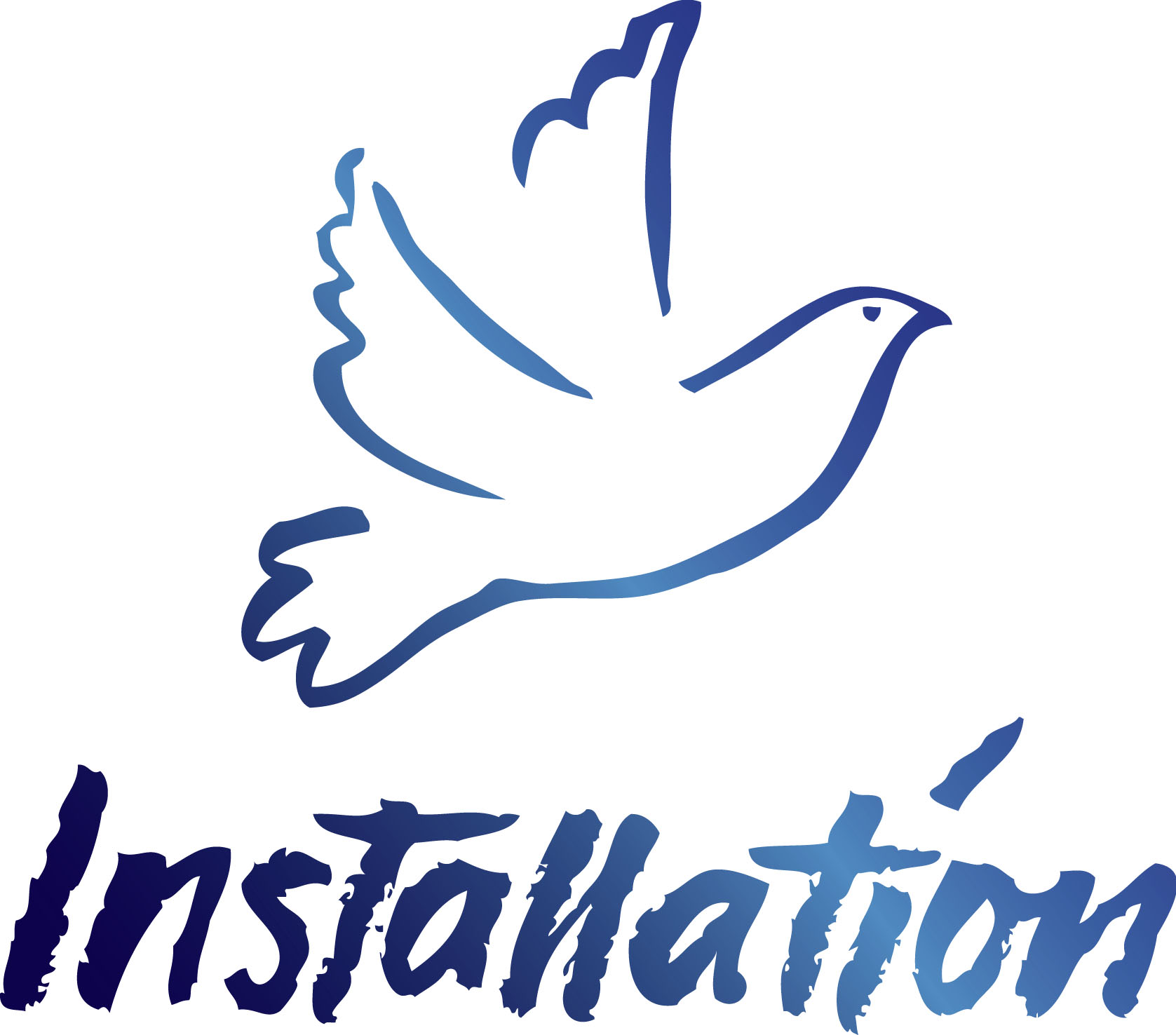 Image result for Church Leader Installation