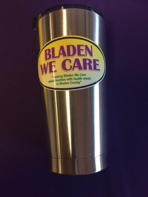 Bladen We Care 8