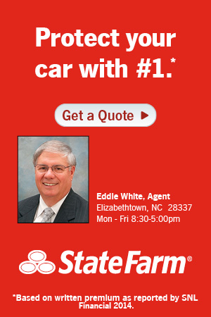 State Farm Get a Quote