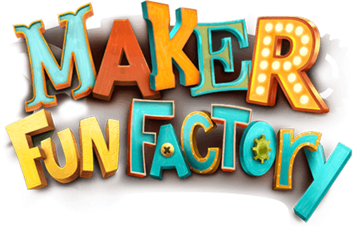 Bethlehem united methodist church invites children to maker fun a summer kids event called maker fun factory vbs will be hosted at bethlehem united methodist church in white oak from august 13th to august 17th stopboris Choice Image
