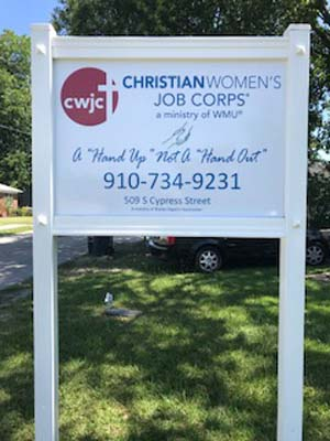 Christian_womens_job1