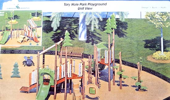 Tory_Hole_Park_plan