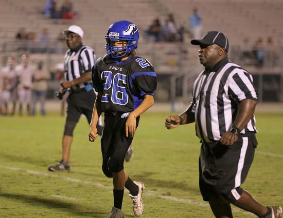 East_Bladen_JV_Football_02