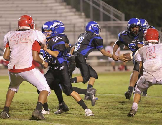 East_Bladen_JV_Football_03