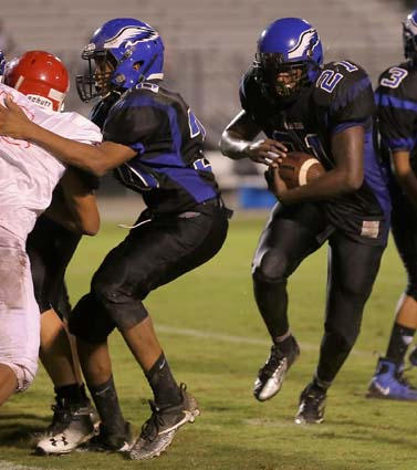 East_Bladen_JV_Football_04