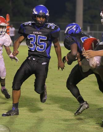 East_Bladen_JV_Football_05