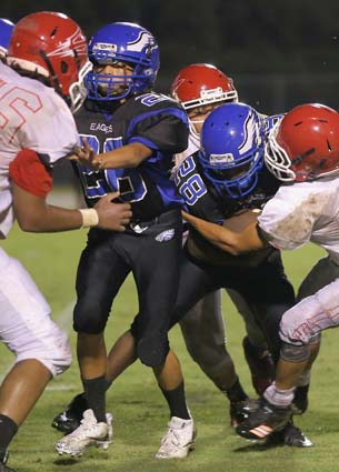 East_Bladen_JV_Football_06