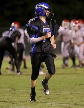 East_Bladen_JV_Football_07