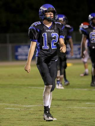 East_Bladen_JV_Football_08