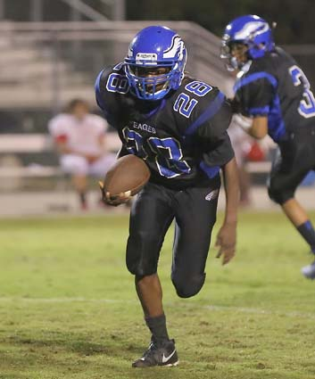 East_Bladen_JV_Football_09
