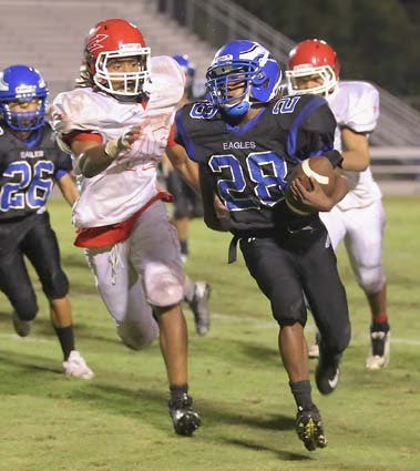 East_Bladen_JV_Football_10