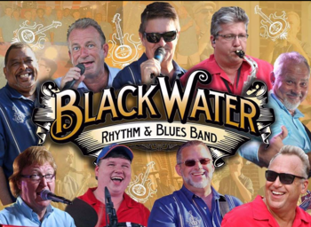 Enjoy the bands Oct. 27th and 28th