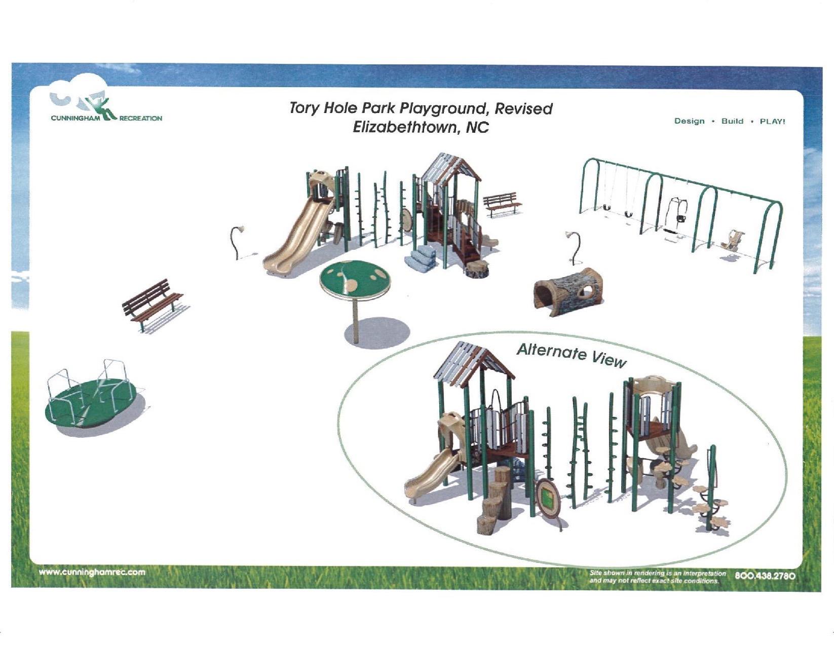 TH playground-page-001 (1)