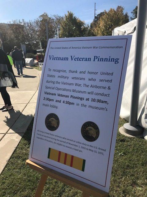 knights veterans day 4