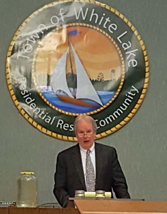 Mayor_Goldston_Womble