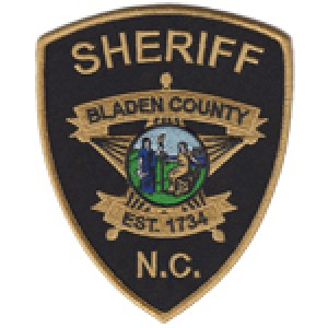 Four wheelers target of Bladen County thieves