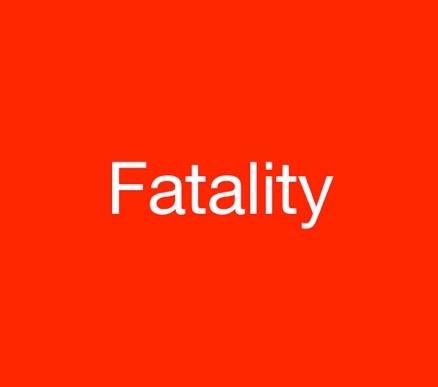 Bladen County Man Killed in Leland Crash