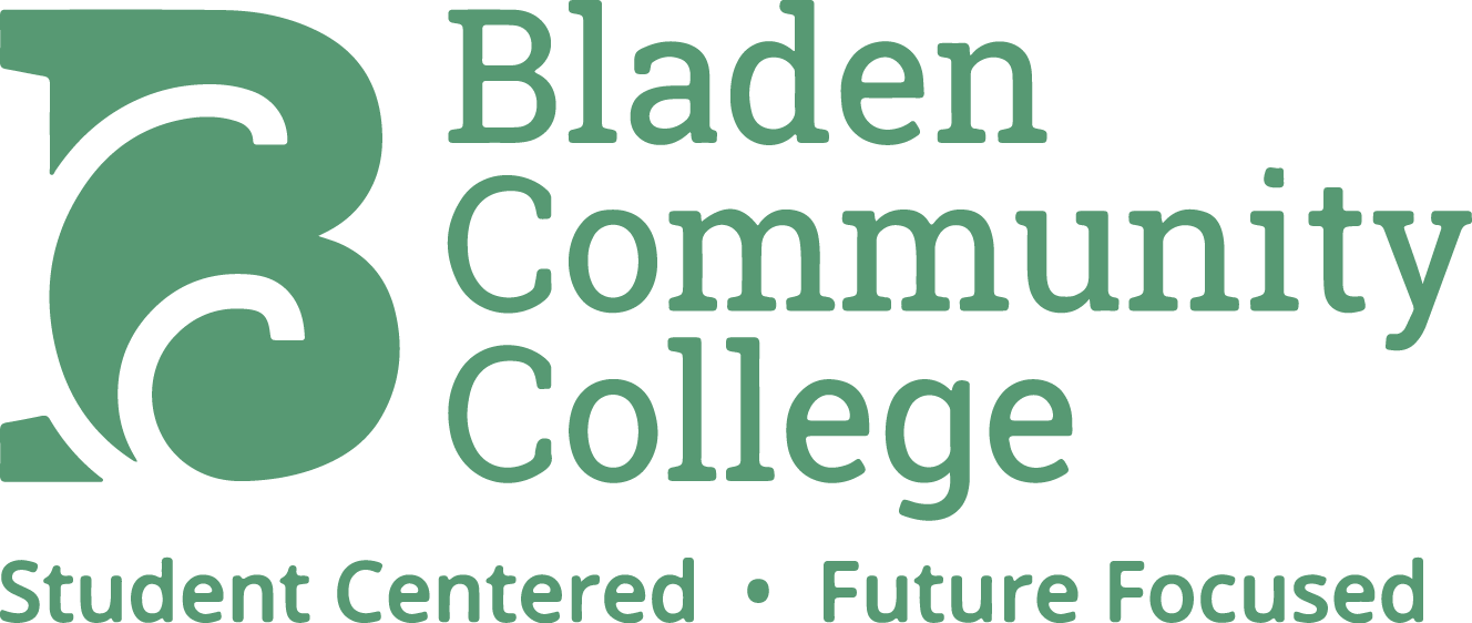 Bladen Community Offers No Cost Cpr Classes Bladenonline