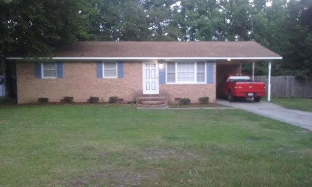 Heavenridge Home for Rent 4