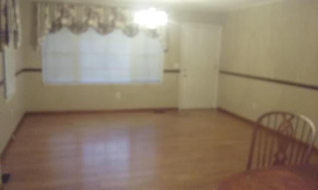 Heavenridge Home for Rent 6