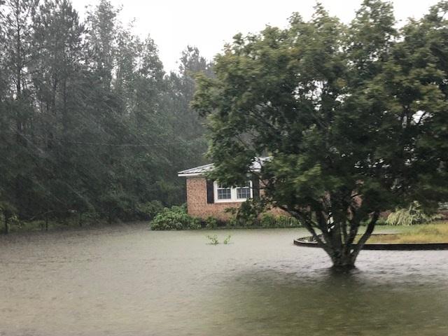 Hurricane Florence NC 210 3